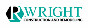 R WRIGHT CONSTRUCTION AND REMODELING, RESIDENTIAL &  COMMERCIAL CONSTRUCTION AND REMODELING